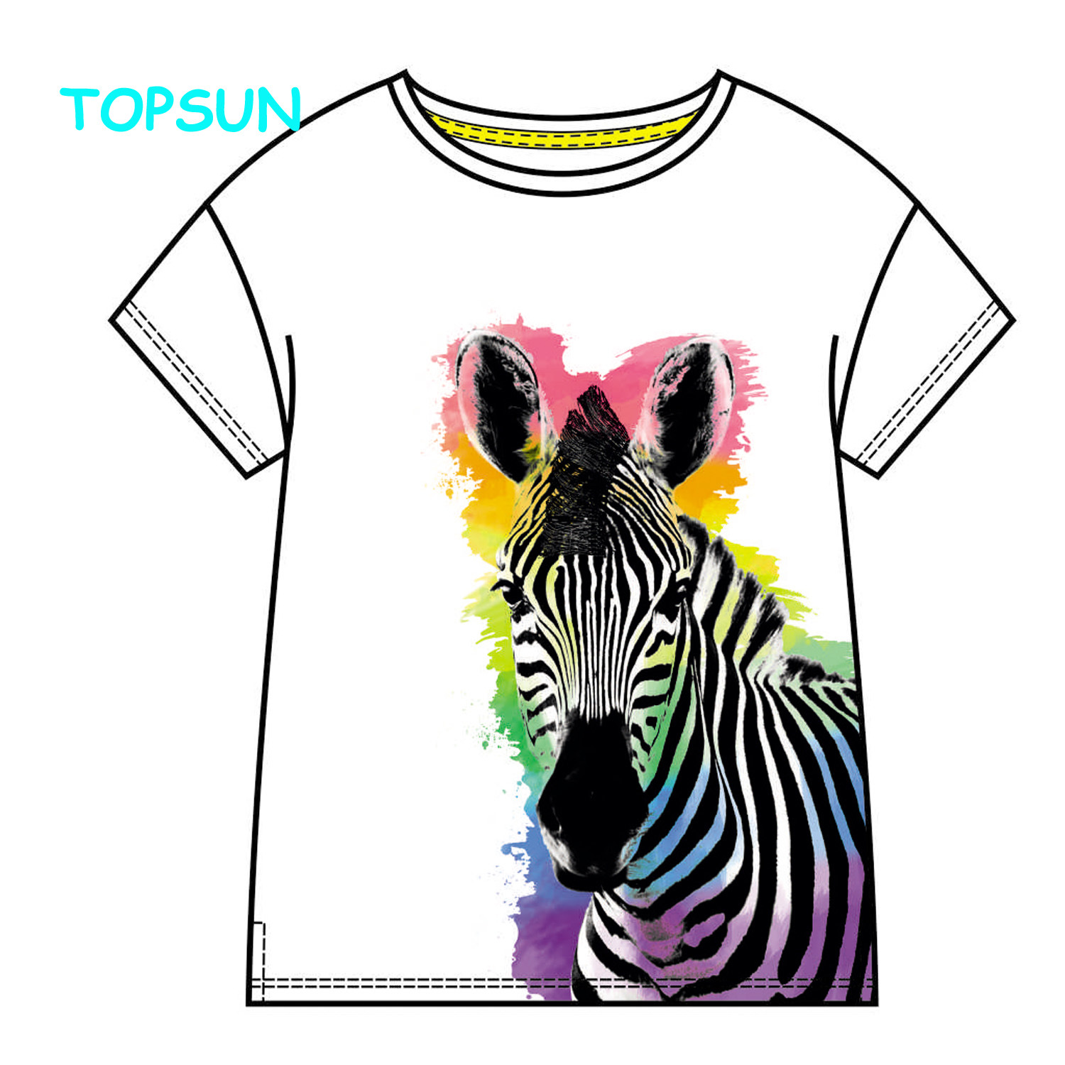 Kids Shirts The Price is Right Shirt Casual Short Sleeve Cotton Summer Clothes Sport T Shirt Tollder Boys Girls
