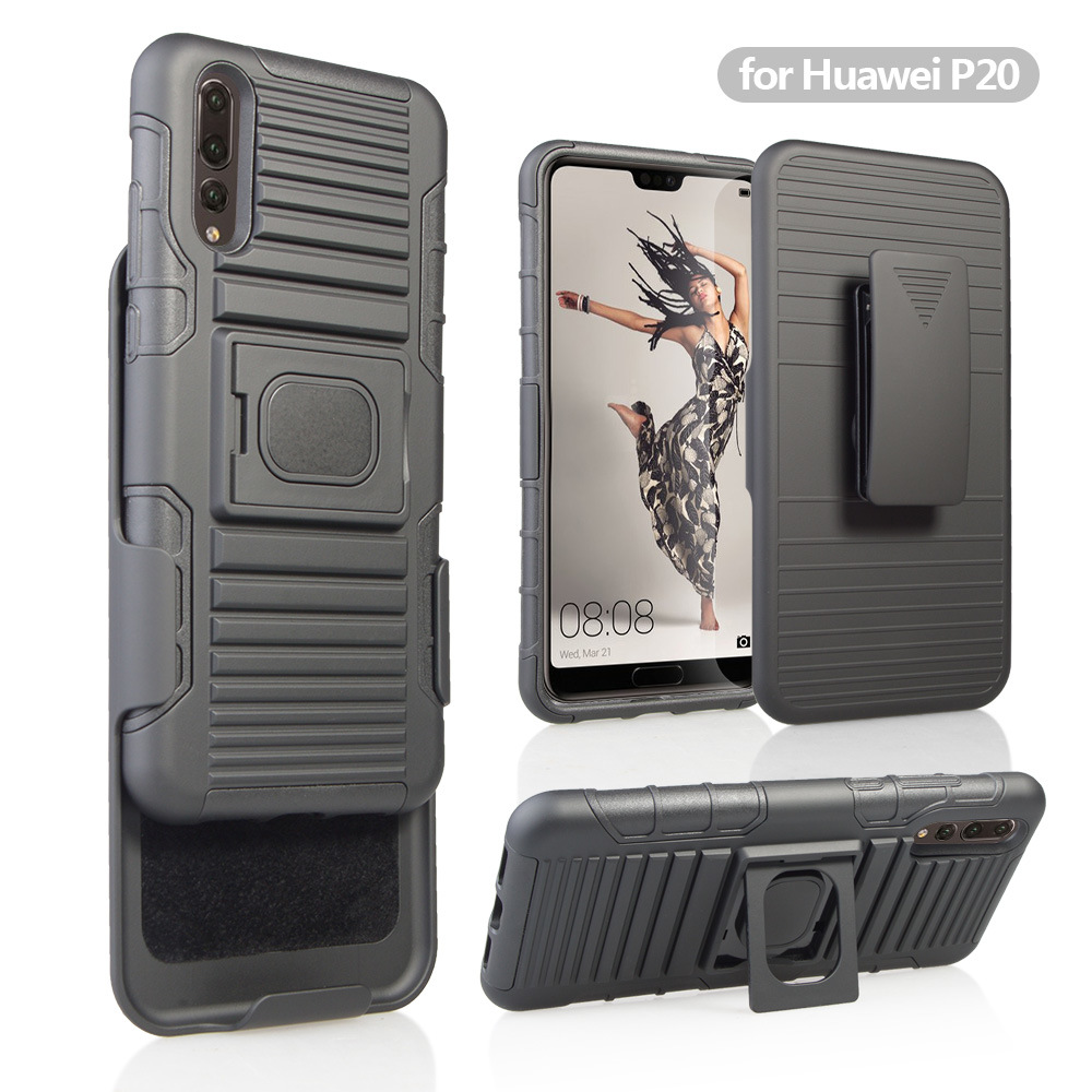 the latest 4aaa6 39f51 [Hot Item] Phone Case Cover 2018 for Huawei Y7 2017, Free Sample Back Cover  Case Anti-Drop Phone Case for Huawei Y7 2017