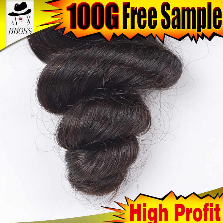 China Active Natural List Of Brazilian Hair Weave Photos Pictures
