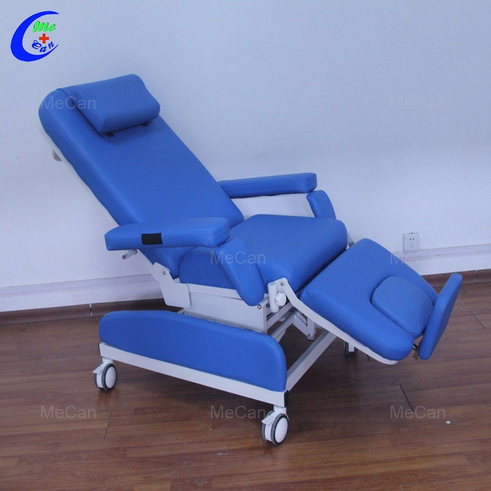 chairs innovative multiline en medical previous chair couch dc next medbest dialysis