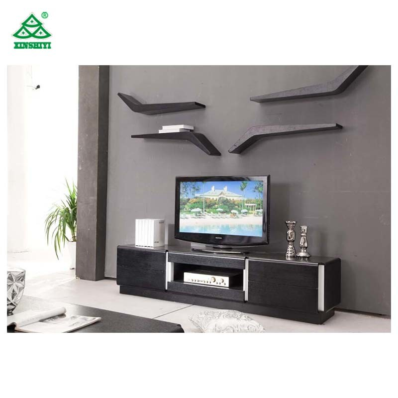 https://image.made-in-china.com/2f0j00VQPUfLWFuuqY/China-Furniture-Manufacturers-Living-Room-Furniture-Wooden-TV-Cabinet.jpg