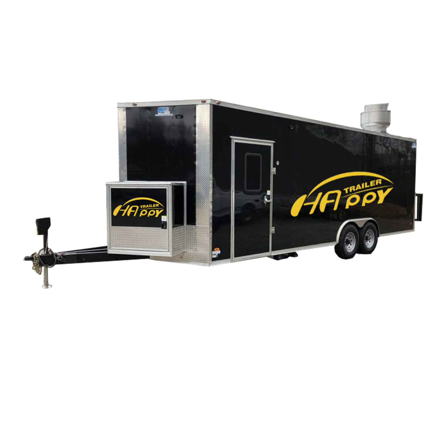 China Custom Mobile Coffee Bbq Food Truck For Sale High Quality Durable Food Trailer China Food Trailer Food Truck