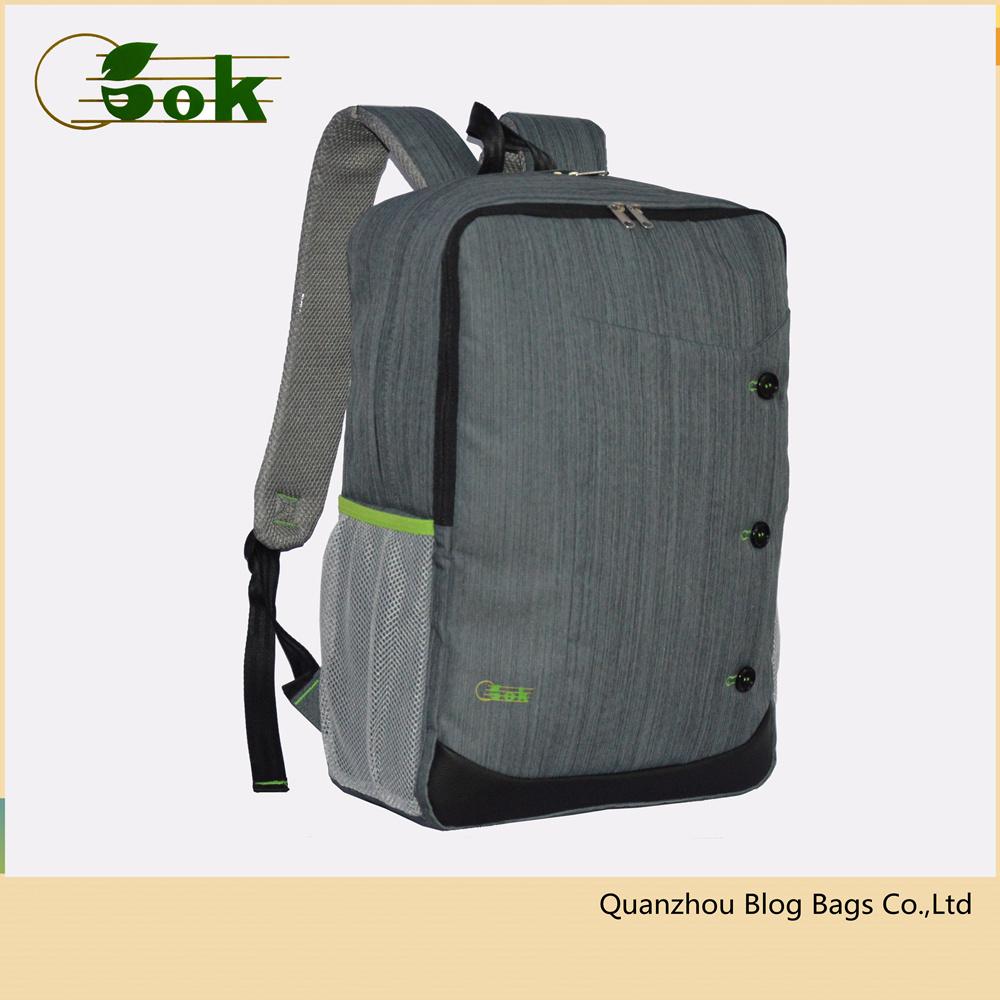 China Best Fashion 40L Outdoor Hiking School Laptop Backpack for Travel - China  Backpack for Travel 16fa07ac7da88