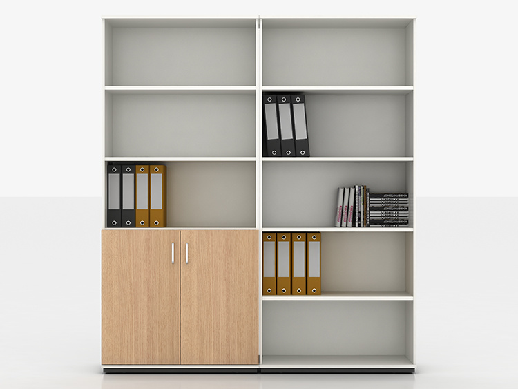 Modern Library Furniture Throughout Modern Library Bookcase Wooden Bookshelf Furniture For School Office China