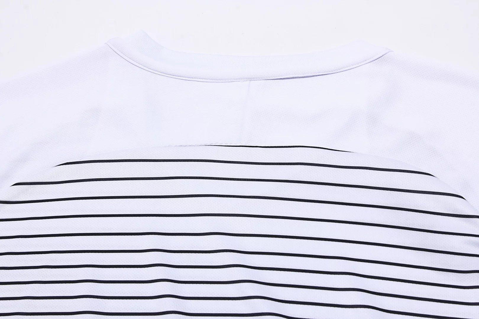 d837b27ca0b3 Buy Football Shirts From China - BCD Tofu House