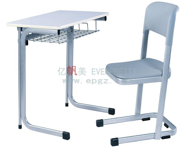 China Children Plastic Table And Chair Childrens Table And Chair