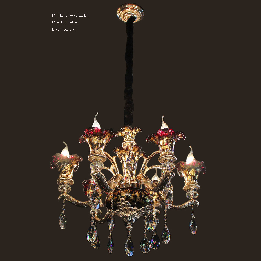 China Modern Swarovski Crystal Decoration Pendant Lighting Fixture Lamp  Chandelier Light Phine 6~8~15~18~36 Arms   China Lighting, Pendant Lamp