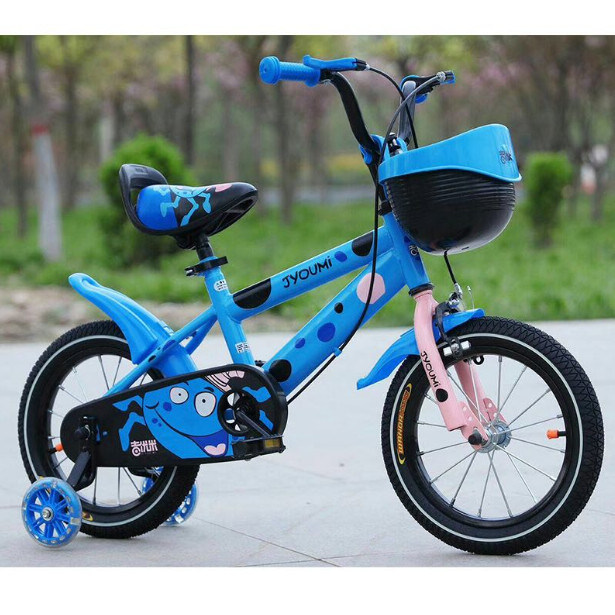 c0400d749fa China New Style Cheap Kids Baby Bike Children Bicycle for Sale ...
