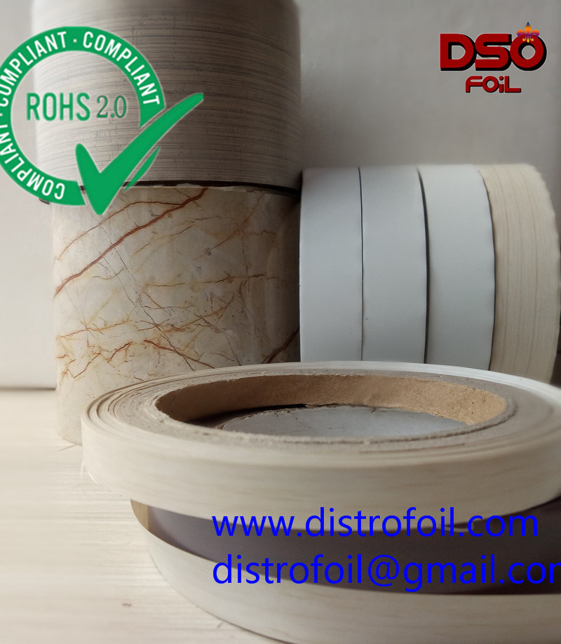 Hot Item Where To Buy Hot Stamp Foil On Mdf
