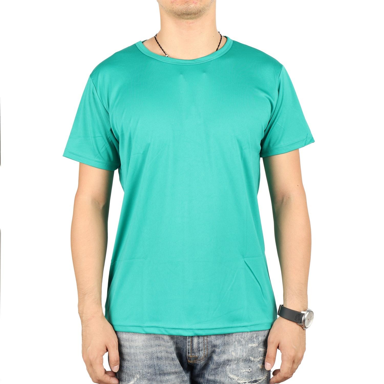 242ed9a57c249 Wholesale T Shirt Transfers - DREAMWORKS