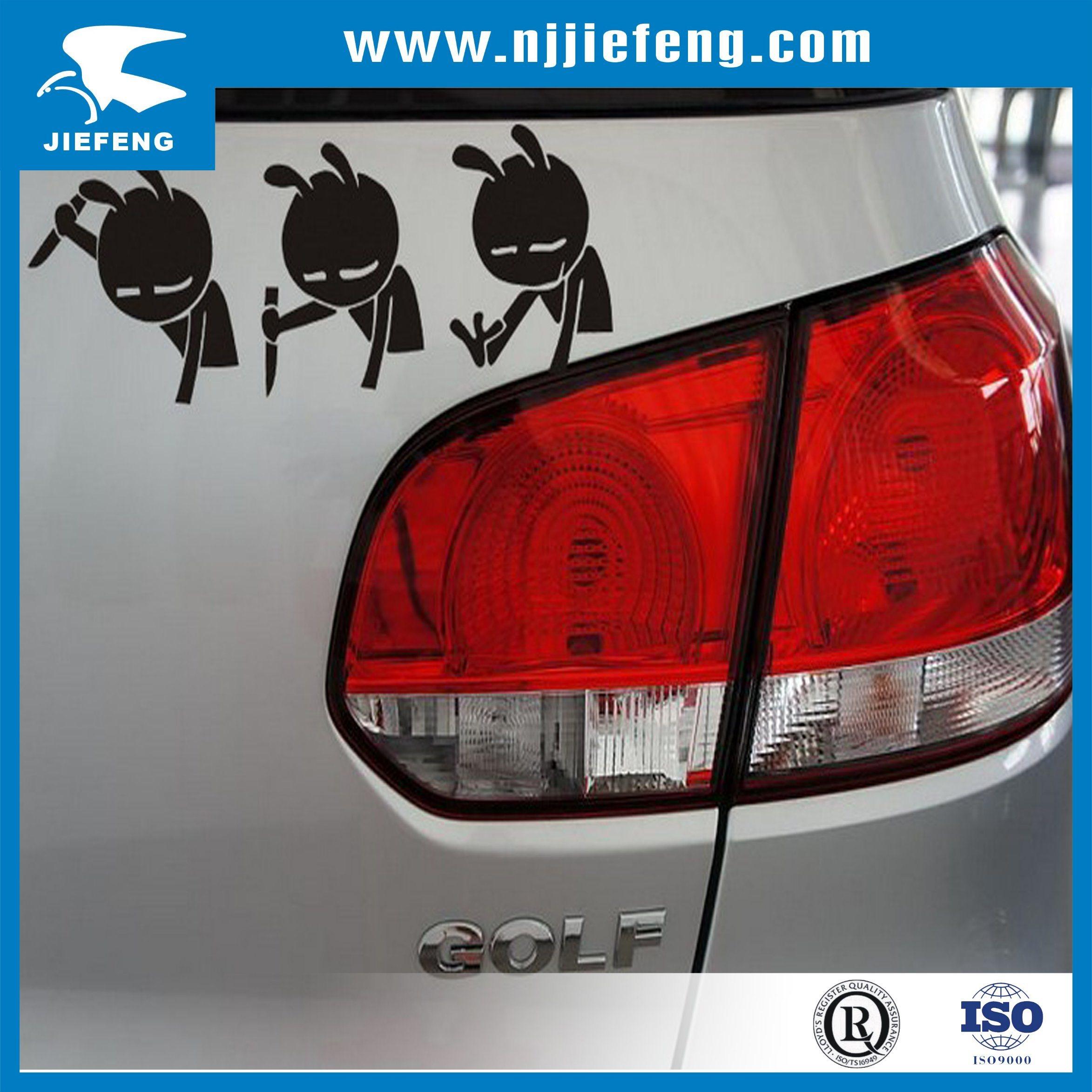 China supplier motorcycle atv dirt bike sticker decal china sticker motorcycle decal