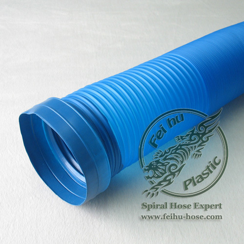 Kitchen Air Vent: China Kitchen Hose, Kitchen