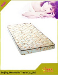 China King Size Cheap Coconut Fibre Coir Mattress For Sale China