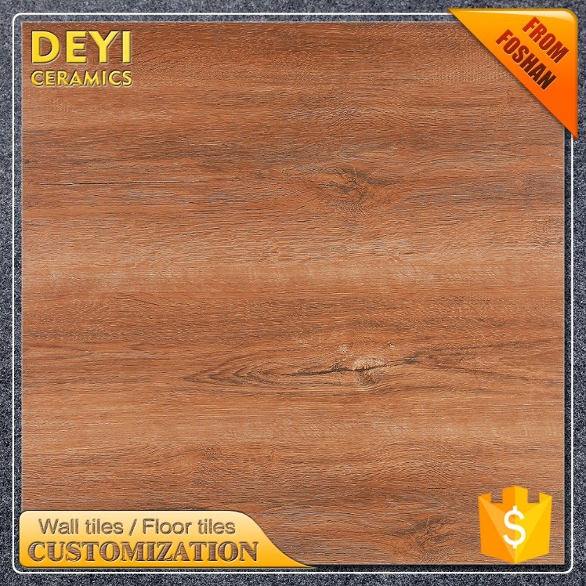 China Market Discontinued Tile Semi Polished 60 60 Cheapest Ceramic