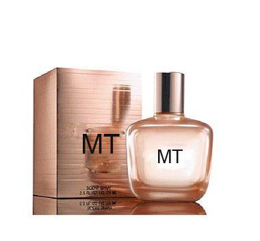 Brand Name Perfume Magic