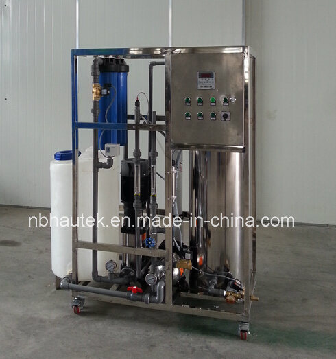 RO Drinking Water Purifier System pictures & photos