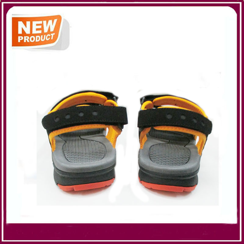 New Fashion Sport Beach Sandals pictures & photos