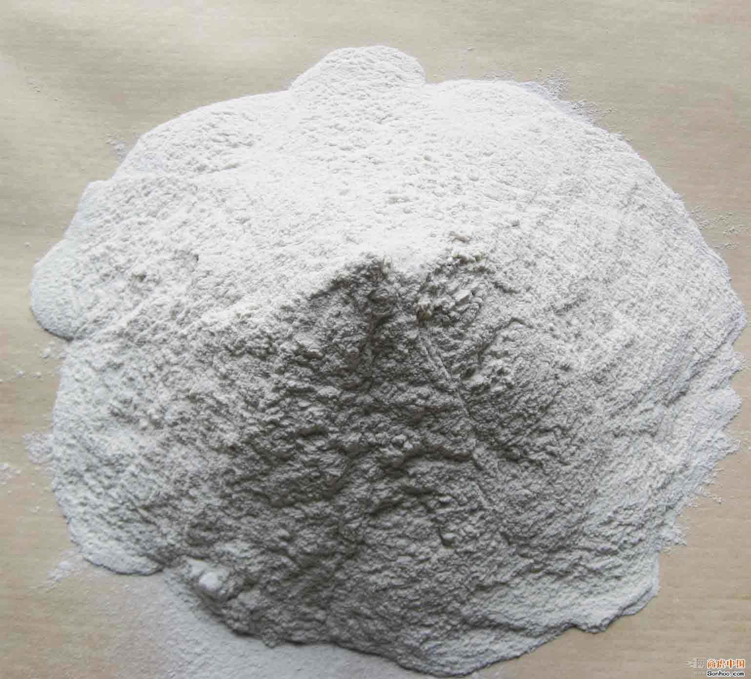 Wholesale Waterproof Chemical - Buy Reliable Waterproof Chemical