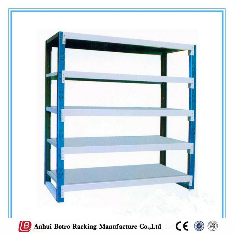 garage pad uneven shims to level boards wedge shelf shelves used build crack floor large how slab the for concrete as a