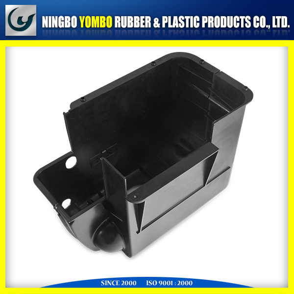 Factory Customized Plastic Injection Moulding Product