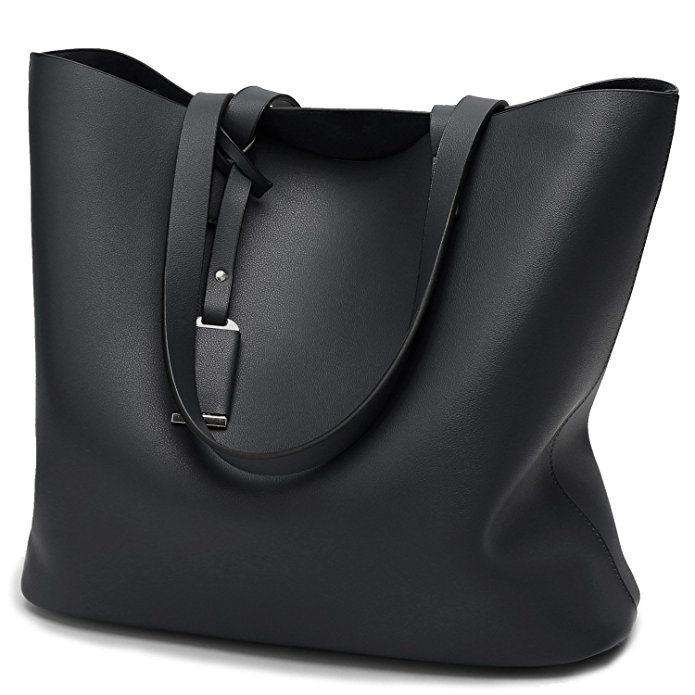 66315f4811bb [Hot Item] Womens Designer Purses and Handbags Ladies Tote Bags