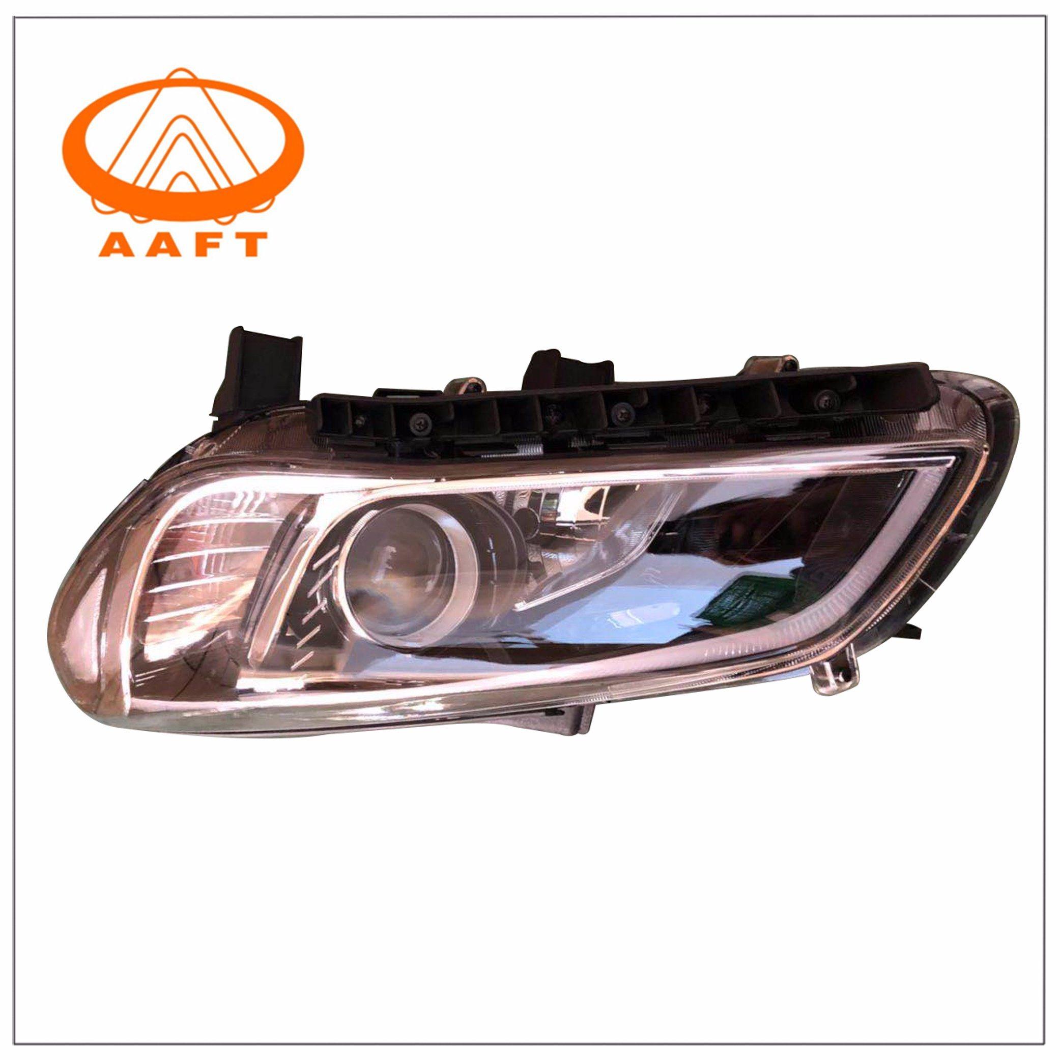 Hyundai Sonata 2015 Headlight Bulb