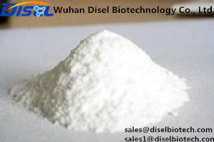 Good Quality High Purity Raw Material Antimalarial Powder Artemisinin CAS 63968-64-9 pictures & photos