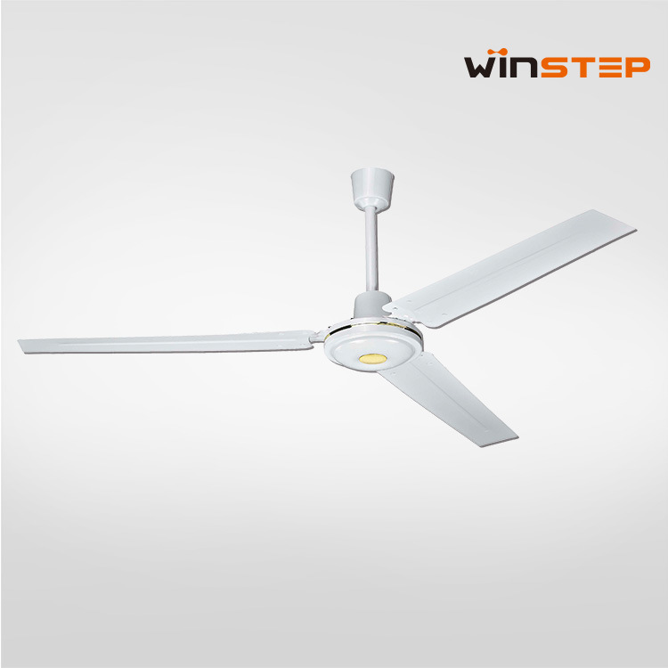 China 48 Inch Cb Certificate Usha Ceiling Fan With High Quality China Roof Fan And Electric Fan Price