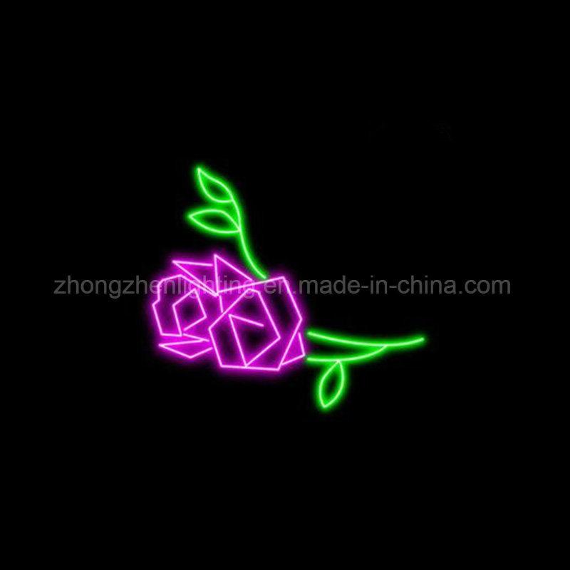 China outdoor ce neon lighting waterproof ultra thin led neon flex outdoor ce neon lighting waterproof ultra thin led neon flex rope light mozeypictures Gallery