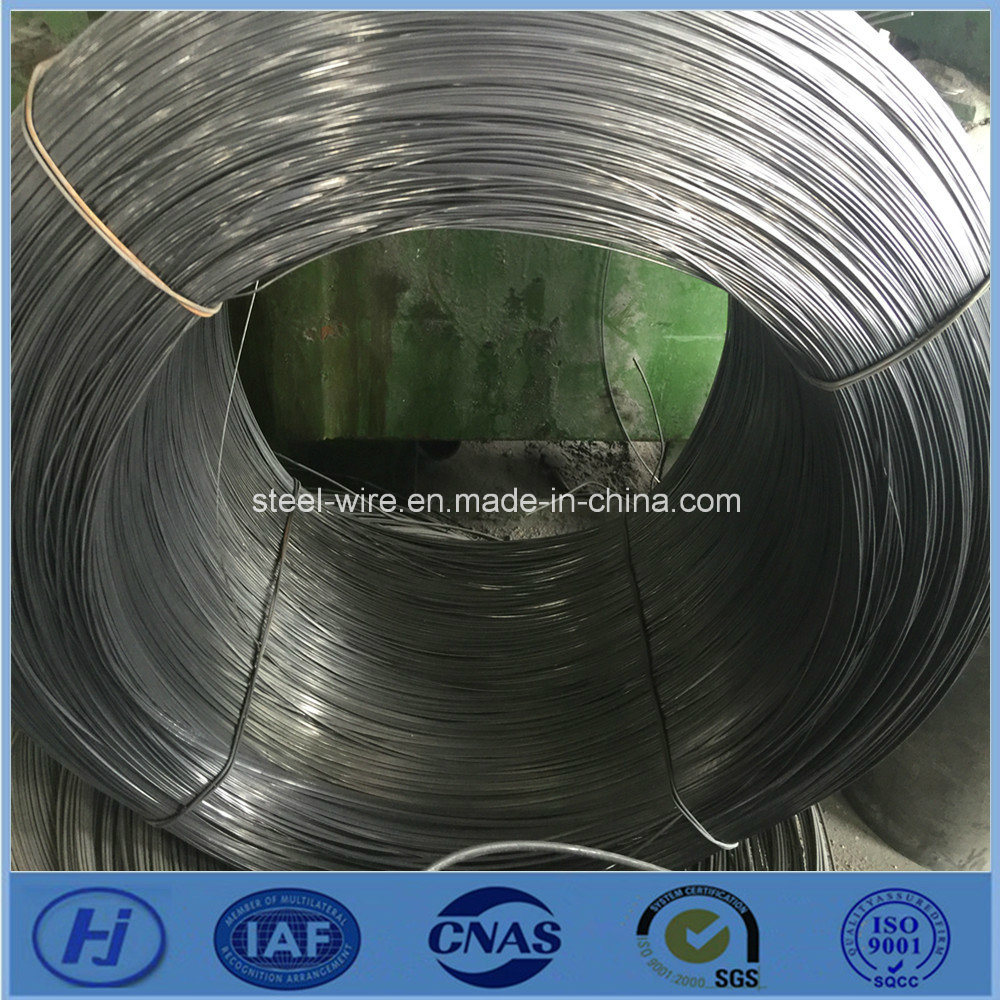 Quality Chinese Products 60si2crva Flat Wire Steel Price Per Kg ...