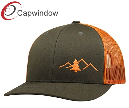 356615f8d68 6 Panel Yupoong Snapback Hat Flexfit 110 Flat Brim Baseball Cap with  Customized Logo