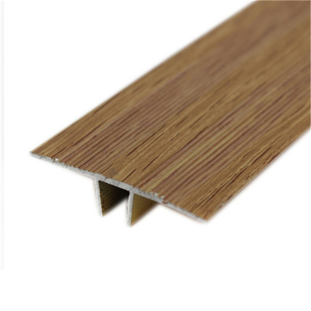 Floor Tile Carpet Transition Trim