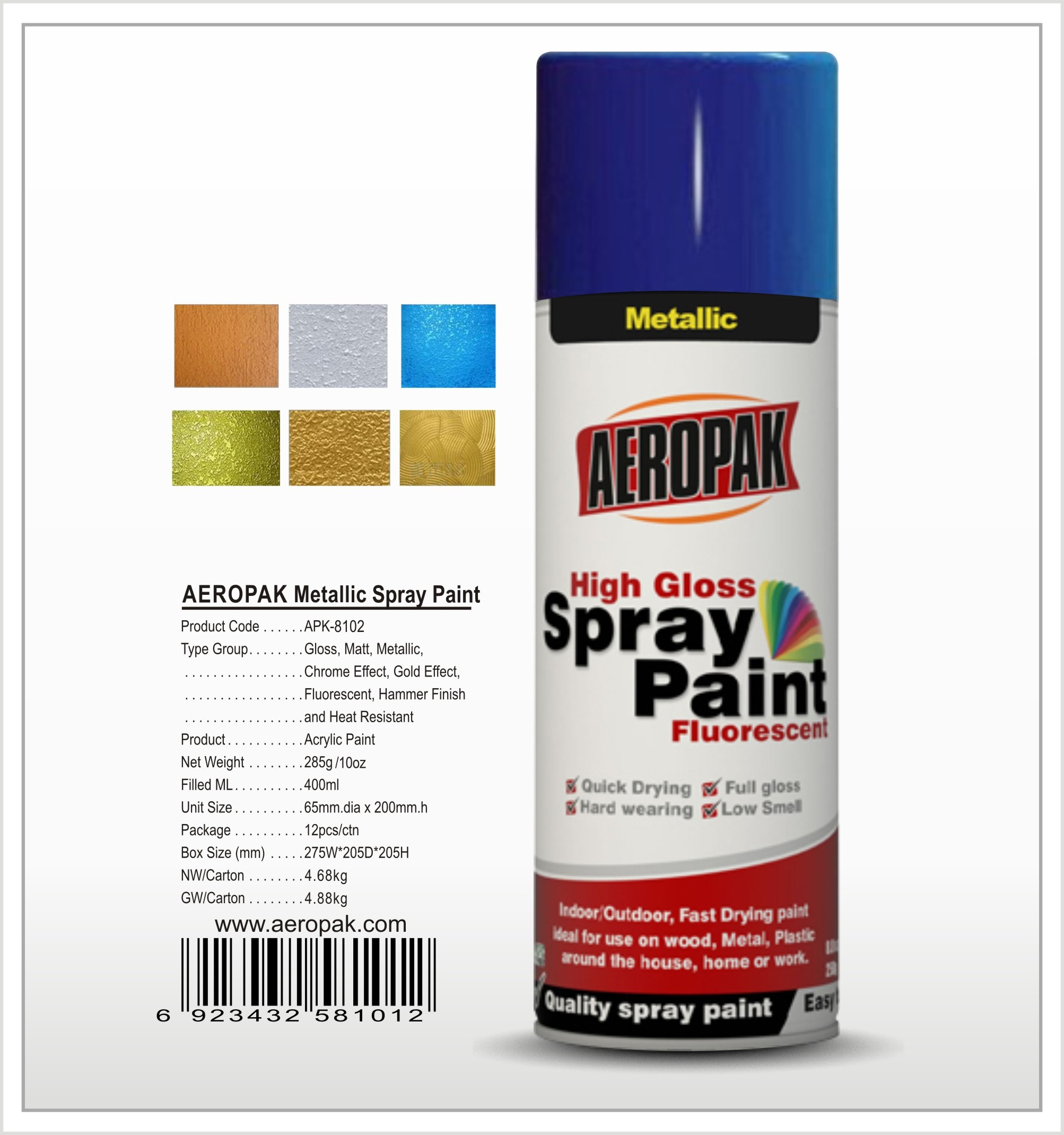 Model Paint Remover China Aeropak Hot Salepowerful Aerosol Acrylic Paint Remover - China  Aerosol Acrylic Spray Paint Remover, Aerosol Spray Paint Remover