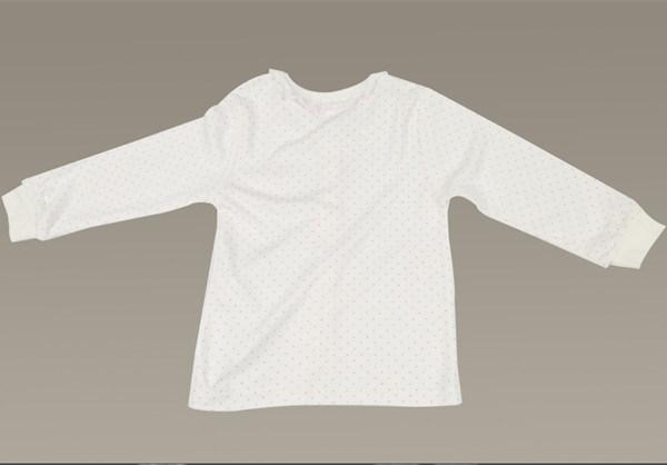 125b51bec1c2 China 100% Cotton New Design Wholesale Unisex Baby Fabric Kids Clothing Sets
