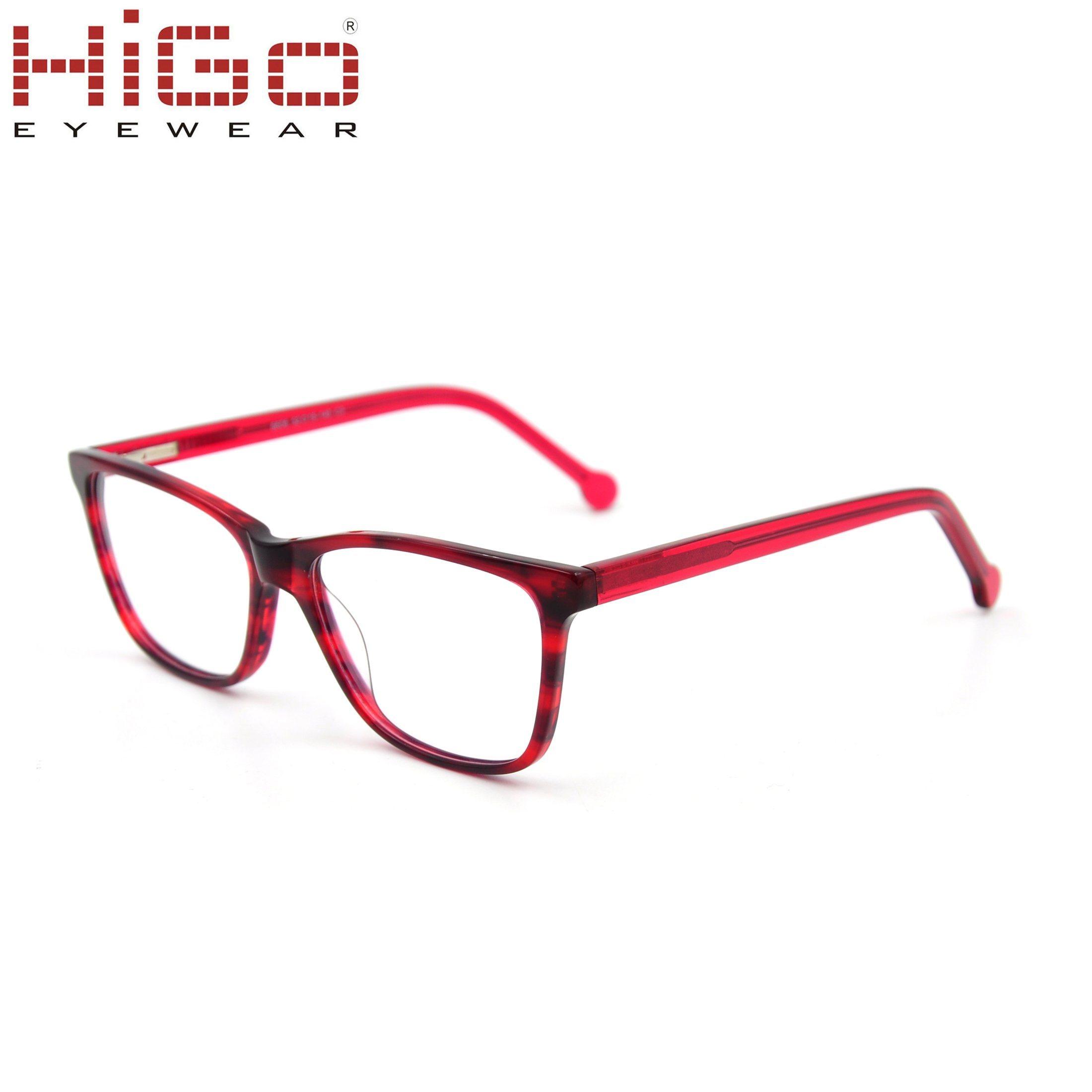 ba578cb4ff China New Model Acetate Glasses Eyeglass Frame Eyewear Frame Photos ...