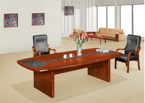 China Management Small Meeting Room Table For People China - Small conference room table