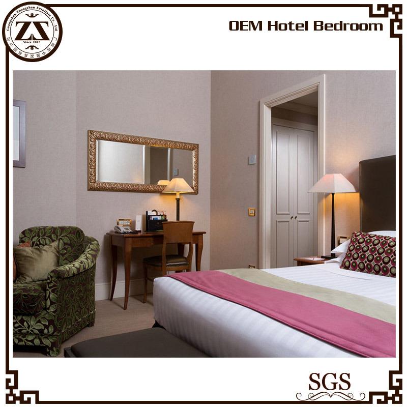 [Hot Item] Good Quality Hotel Furniture Liquidators
