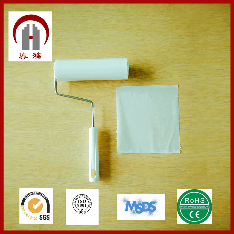 Single Sided Adhesive Cleaning Tape - M