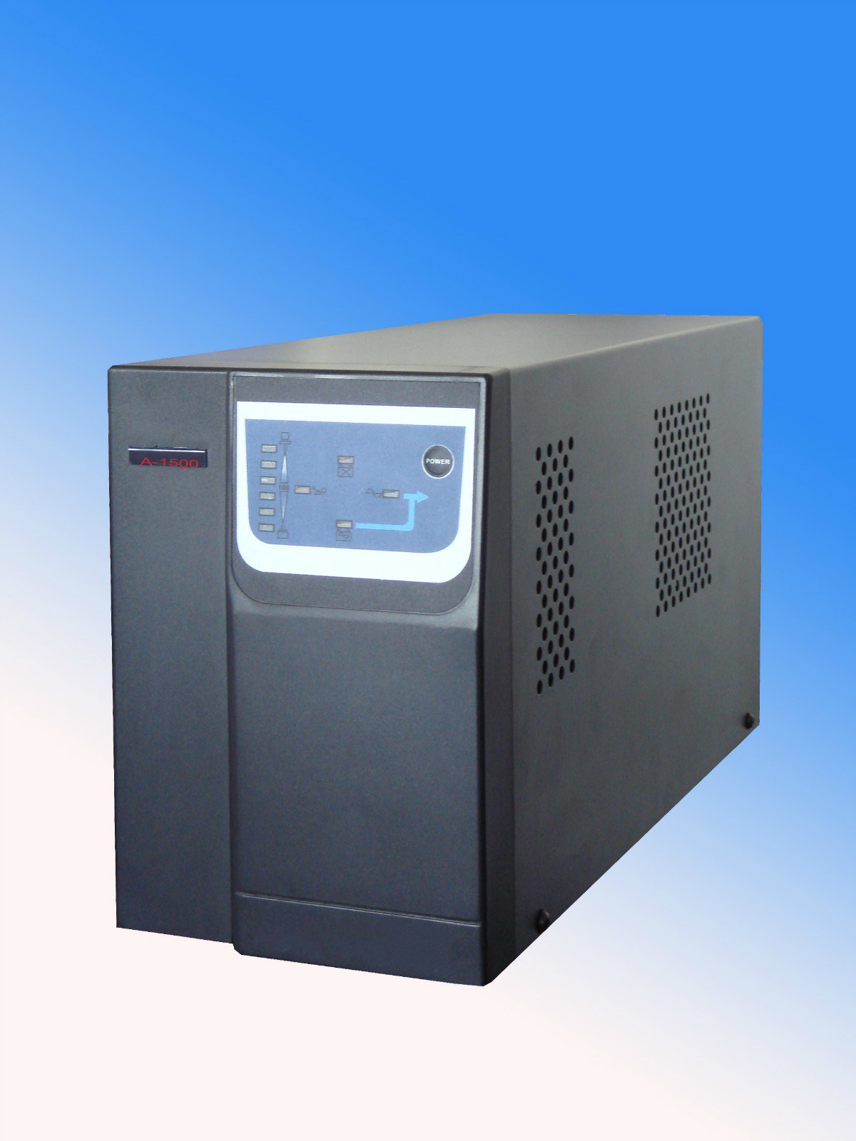 Ups Diagram Circuit Online Interactive Type For Computer China Supply Best Quality Uninterruptible Power