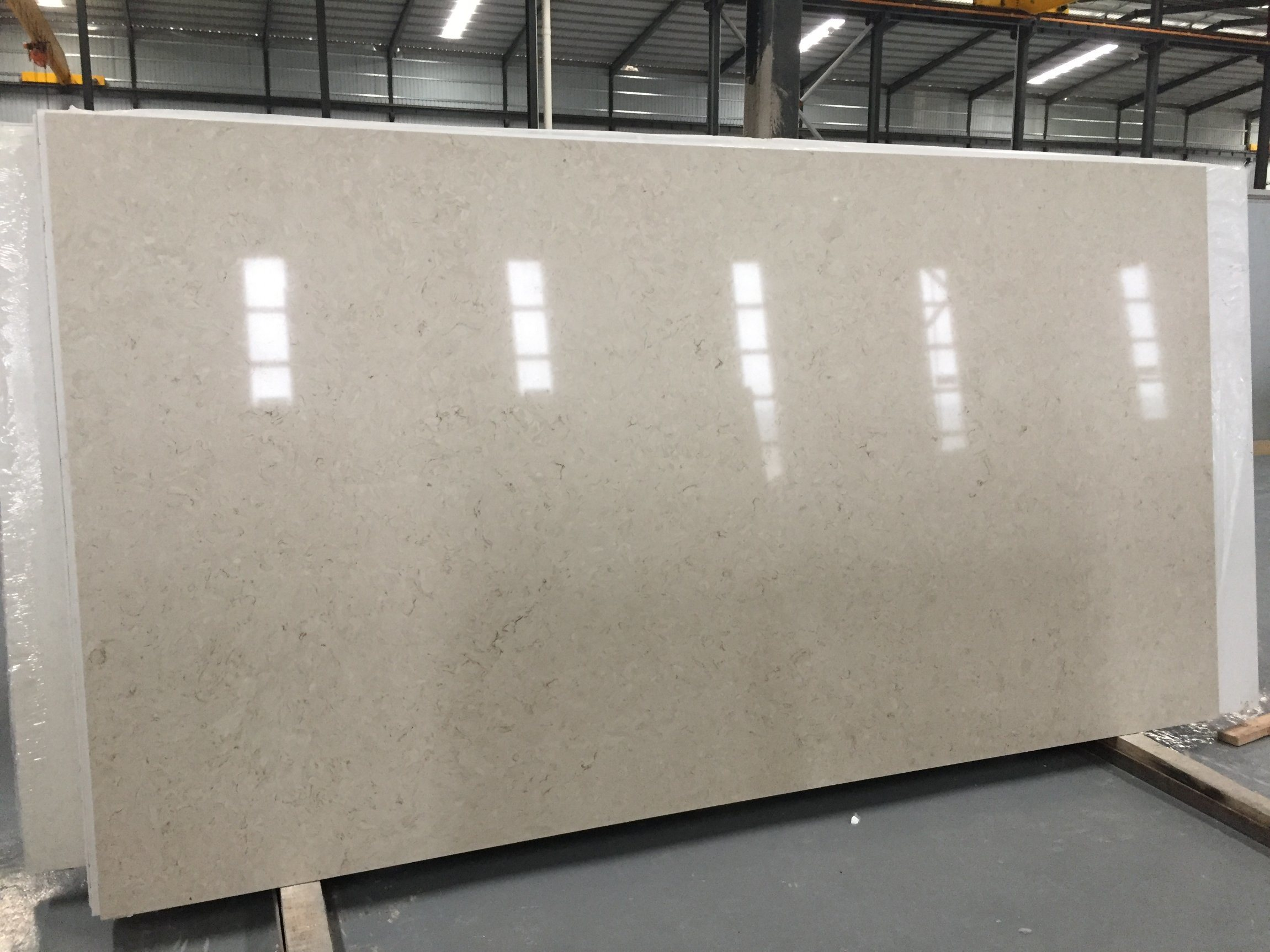 Chinese marble quartz stone solid surface corian photos & pictures