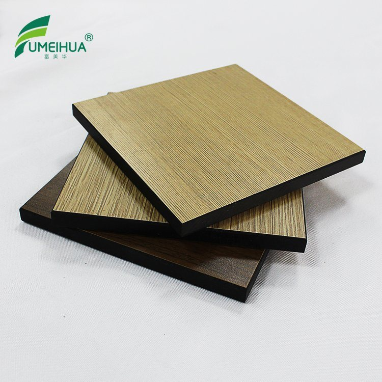 Solid Colour Hpl Laminate Sheets In Diffe Thickness
