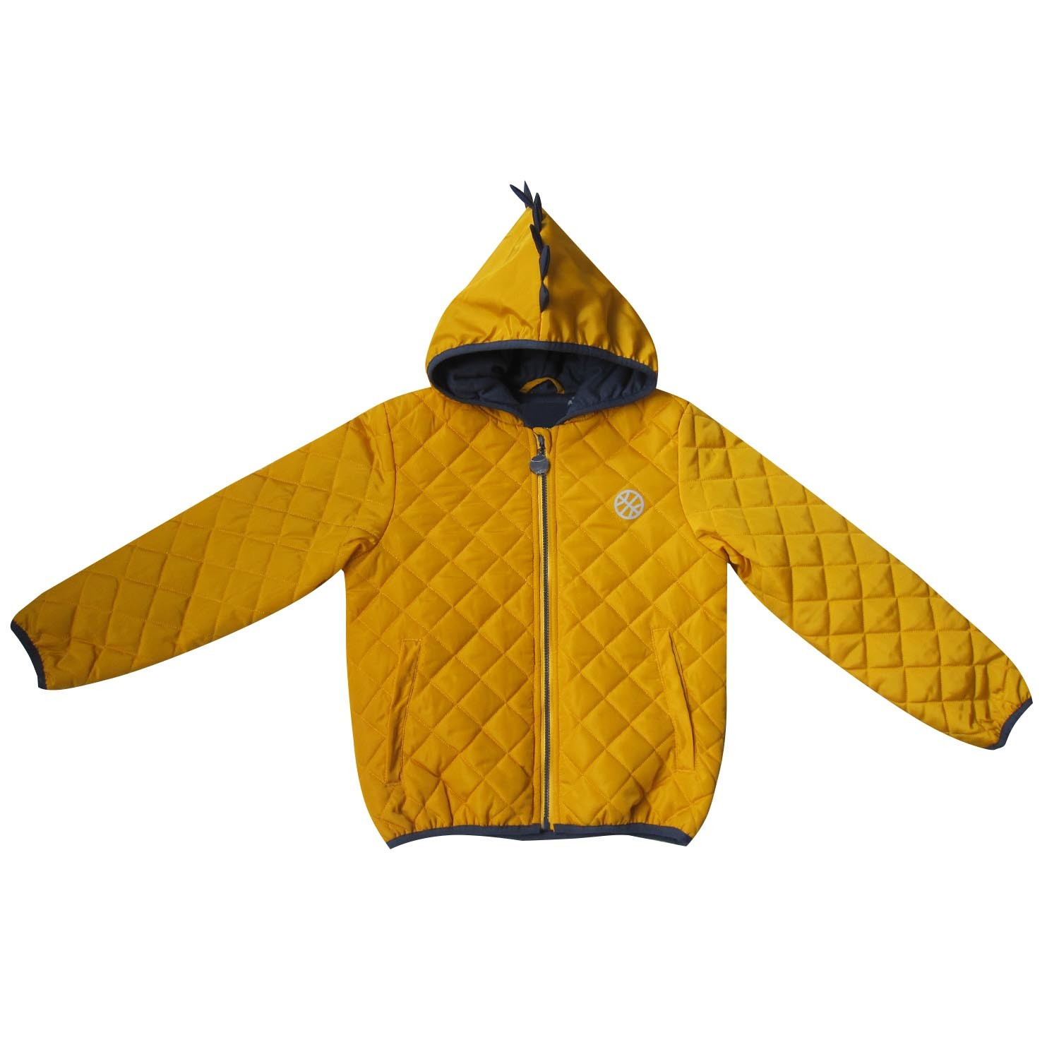 China Hot Sale Children Clothes Fashion Boy Winter Jacket With Padding China Children Clothes And Jacket Price
