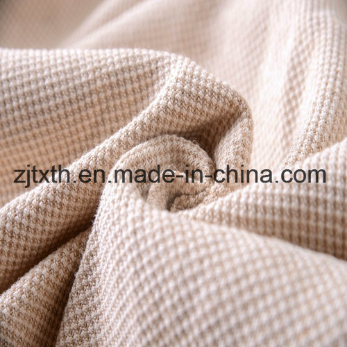 China Supplier Recycled Organic Cotton