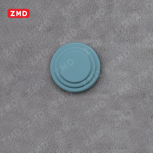 Metal Button Fashion Button Sew Button pictures & photos
