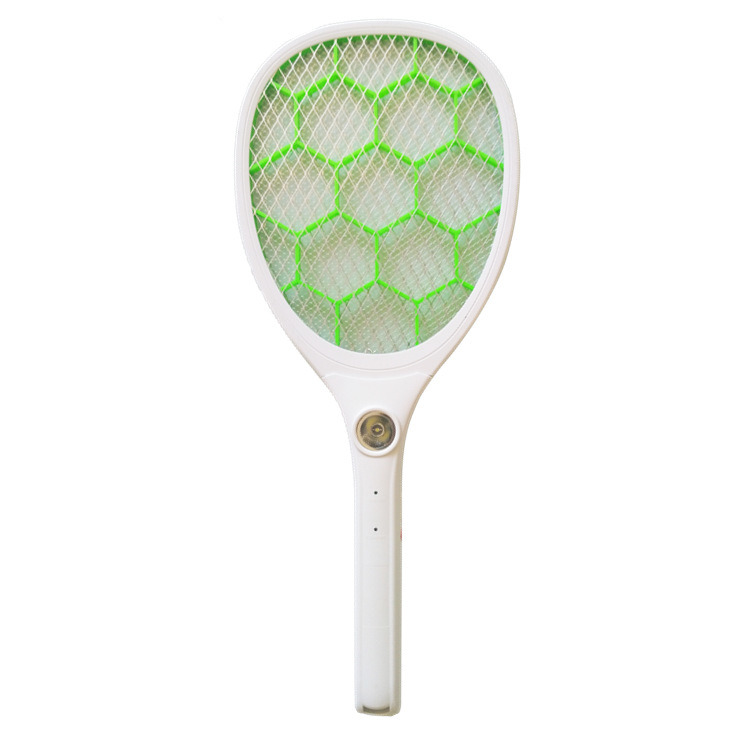1PCS Rechargeable Insect Bug Bat Wasp Mosquito Zapper Swatter Racket Anti Mosquito Killer Mosquito Swatter pictures & photos