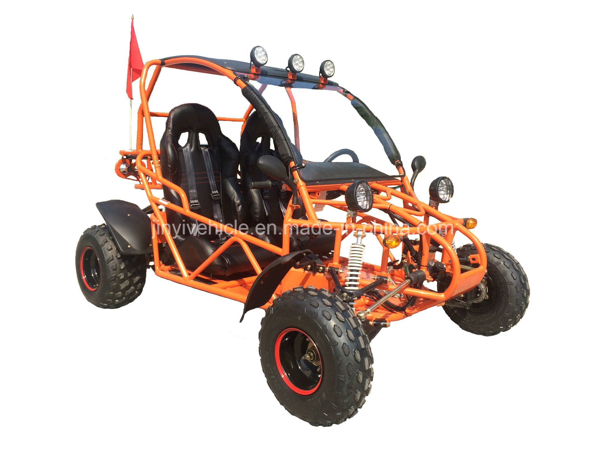 EPA Approved 800cc ATV Sport ATV pictures & photos