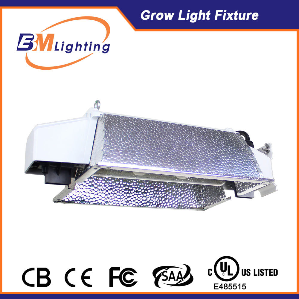 630W Double Ended Grow Light CMH Fixture Greenhouse Lighting for Indoor Plants pictures & photos