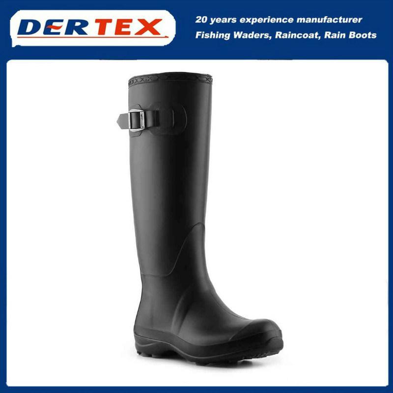 best cheap rain boots