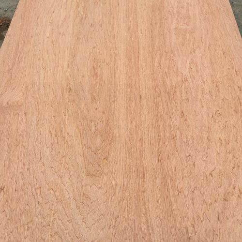 China Carb Certificate Lauan Plywood