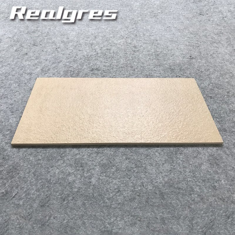 China Guangzhou Industrial Beige Concrete Interior Prices Porcelain